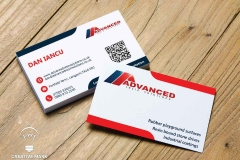 Construction-Business-Card