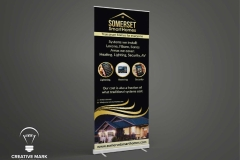 SmartHome-Roll-up-Banner