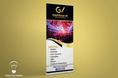 Trade-Show-Banner-1