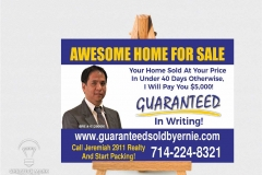 real-estate-for-sale-signs