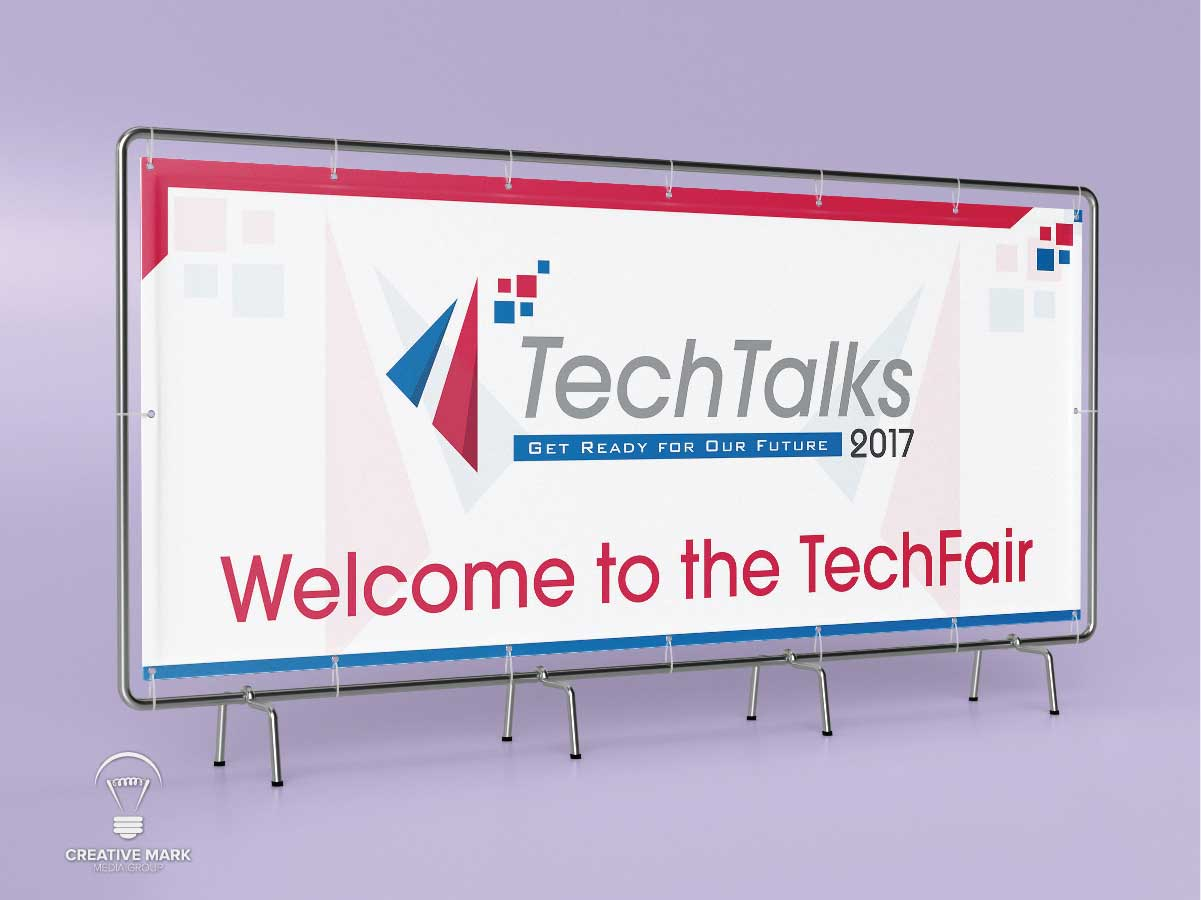 Trade-Show-Banner