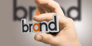 Brand Recognition Image